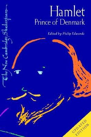essays on hamlet prince of denmark Hamlet reflections essay  hamlet – a psychological play essays  shakespeare with one of his most famous play the tragical history of hamlet, prince of denmark.