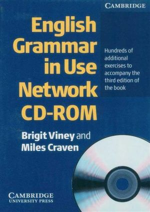 murphy english grammar in use pdf free download