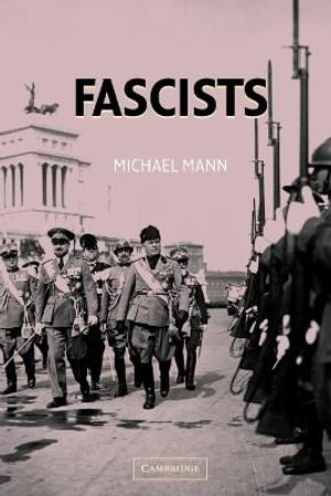 fascism nazism study guide Though both nazism and fascism reject the ideologies of liberalism, marxism and   summary 1fascism is a term that was originally referred to the fascists of.