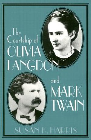 mark twain prose essays Samuel langhorne clemens, otherwise known as mark twain, counts as one of the most important american writers, and his style has influenced countless writers twain.