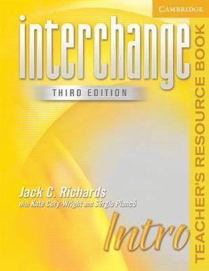 تیچر بوک اینترو/ teachr book intro