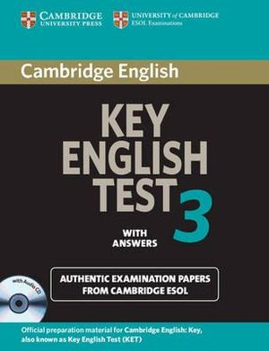 cambridge law test essay