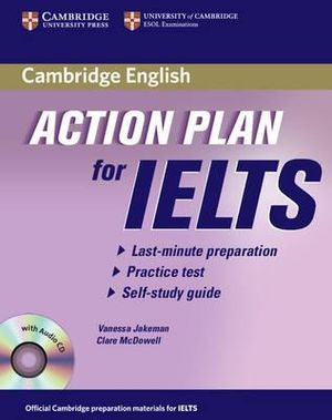 the official cambridge guide to ielts pdf free download