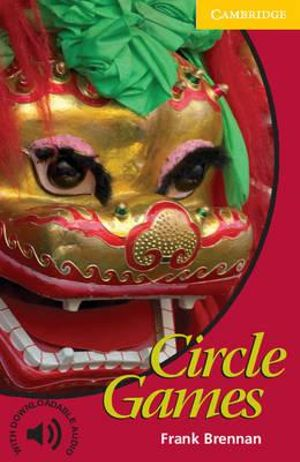 book circle games