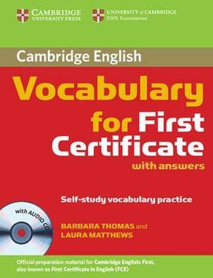raymond murphy essential english grammar book pdf free download