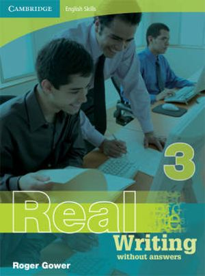 real essays book online New interactive tutorials available in book-specific versions for titles including the following: real essays with readings , 2/e, susan anker real writing with readings , 2.