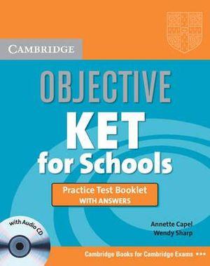 Ket for schools practice test : Imagenes de cuadros en oleo