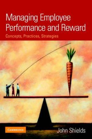 performance and reward issues for mcdonalds Human resource management is the people management function where organizational function is fulfilled and focuses on the issues related to people for example compensation, performance management, organization development, safety, benefits, employee motivation, communication, administration ,training and, etc.