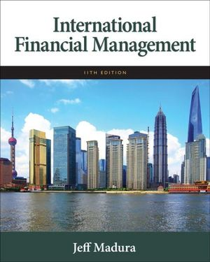 international financial management by jeff madura Document readers online 2018 international financial management jeff madura answers international financial management jeff madura answers - in this site is not the same as a solution.
