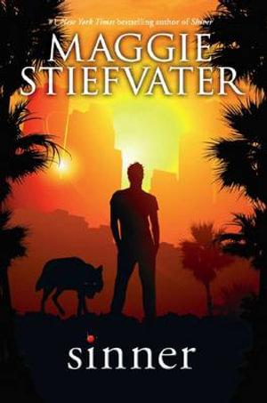 Sinner : Shiver