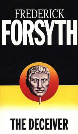 frederick forsyth the veteran epub