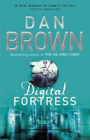 Books similar to digital fortress