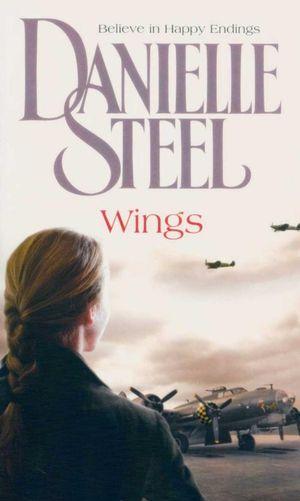 Wings - Danielle Steel