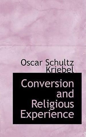 Religious Conversion Statistics http://www.pic2fly.com/Religious