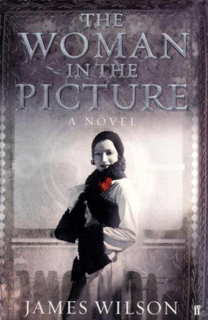 The Woman in the Picture : A Novel - James Wilson