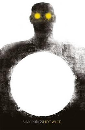 Hotwire - Simon Ings