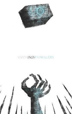 Painkillers - Simon Ings