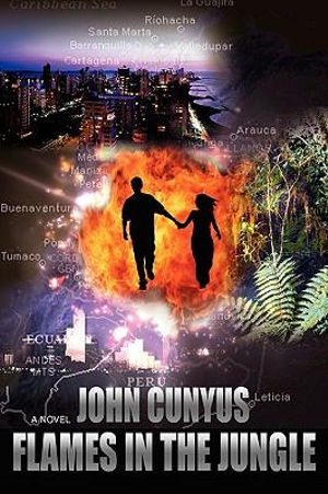 Flames-in-the-Jungle-By-John-Cunyus-NEW