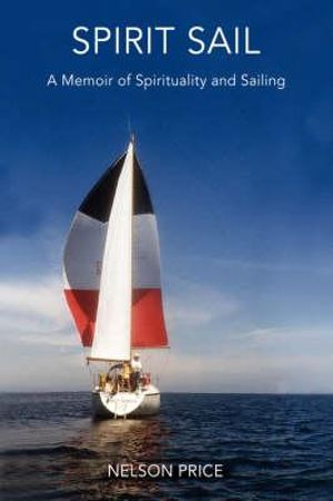 Spirit-Sail-By-Nelson-Price-NEW