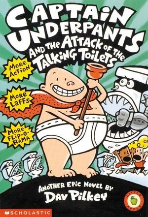 Of the wicked wedgie woman coloring pages captain underpants and the