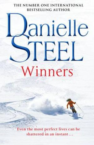 Winners - Danielle Steel