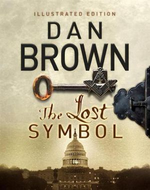 the lost symbol by dan brown english literature essay The official web site of bestselling author dan brown, author of the novels the lost symbol,  the industrial age 1750 1914 free essays  literature, travel.