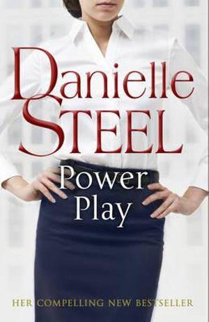 Power Play - Danielle Steel