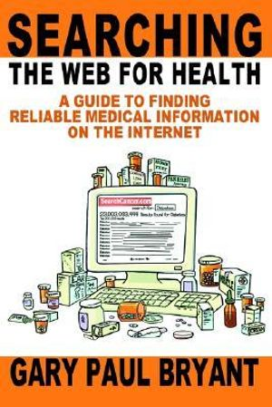 health information finding reliable