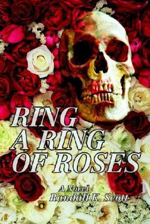 Ring a ring a roses the plague