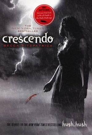 Booktopia - Crescendo,...