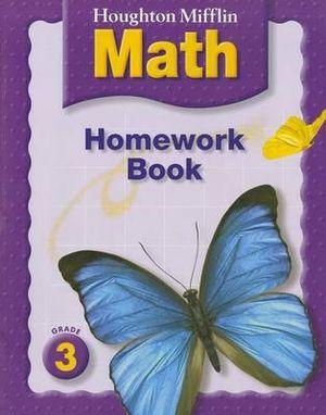 math worksheet : houghton mifflin math grade 5 homework book pdf  worksheets  : Houghton Mifflin Math Grade 4 Worksheets