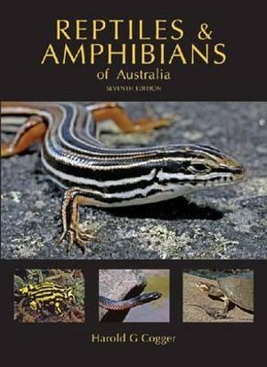 Reptiles-and-Amphibians-of-Australia-PRE-ORDER