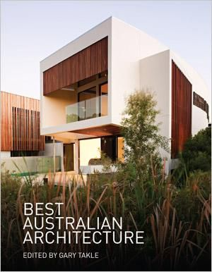 architecture foundation australia right writer reviews