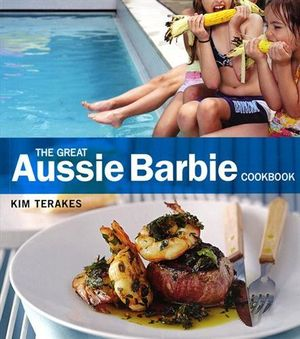 The-Great-Aussie-Barbie-Cookbook-By-Kim-Terakes-NEW