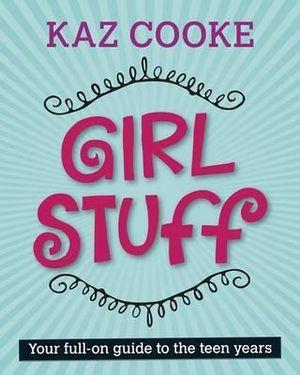 kaz cooke girl stuff pdf