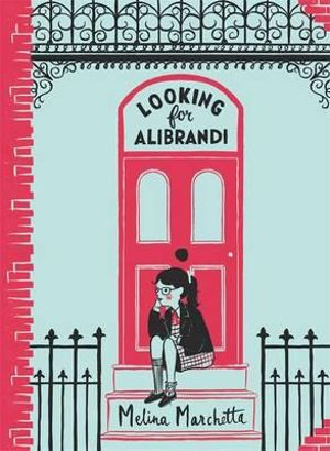 Looking for Alibrandi : Australian Puffin Classics - Melina Marchetta