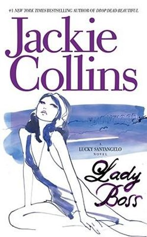 Lady-Boss-By-Jackie-Collins-NEW