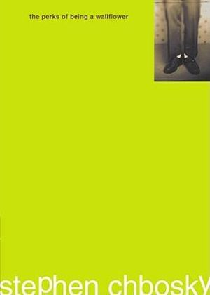a comprehensive analysis of the perks of being a wallflower by stephen chbosky Wed, 12 sep 2018 13:10:00 gmt author of the perks pdf - the perks of being a wallflower pdf is a novel by the american writer stephen chbosky the story.