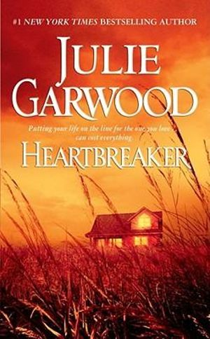 Heartbreaker - Julie Garwood