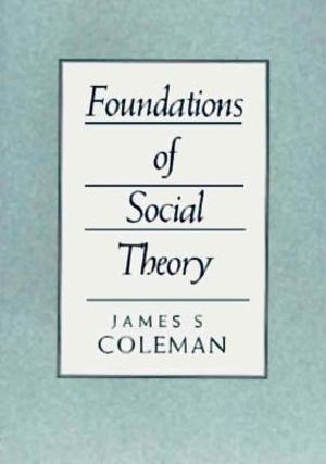 foundations-of-social-theory.jpg
