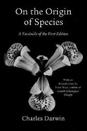 "a study of the impact of charles darwins origin of species on literature Join the world's largest study community  charles darwin's ideas after reading the book ""origin of species"" by charles darwin,  all charles darwin essays."