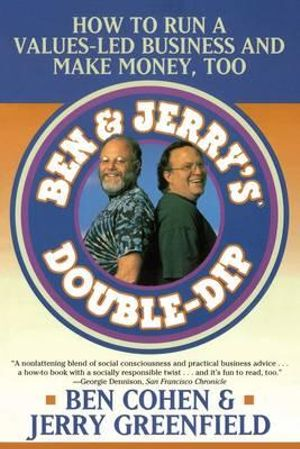 Ben-and-Jerrys-Double-dip-By-Ben-R-Cohen-NEW