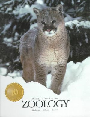 Zoology best schools of communications