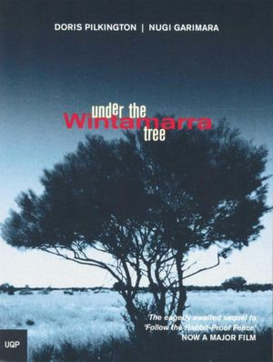 Under the Wintamarra Tree : Nungar Ser. - Doris Pilkington