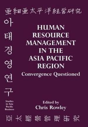 Human-Resource-Management-in-the-Asia-Pacific-Re-NEW