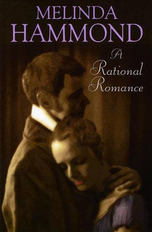 A Rational Romance - Melinda Hammond