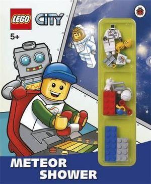 http://covers.booktopia.com.au/big/9780723270522/lego-city-meteor-shower.jpg