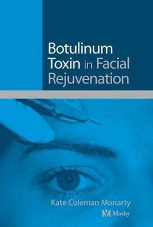 Mon premier blog botulinum toxin in facial rejuvenation kate coleman moriarty fandeluxe Image collections