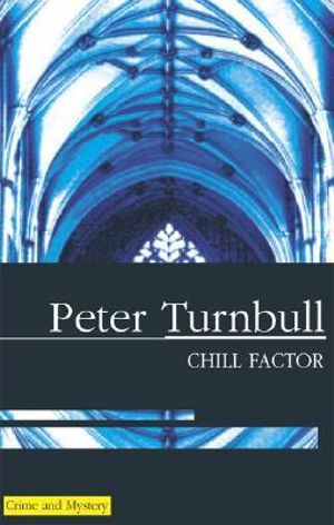 Chill Factor Peter Turnbull