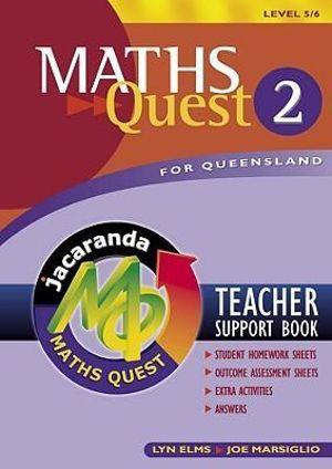 Quest homework services